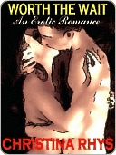After All This Time: A Romance of Love Delayed Christina Rhys