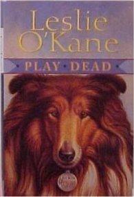 Play Dead (Allie Babcock Mystery, #1)  by  Leslie OKane