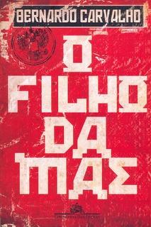 Neuf nuits Bernardo Carvalho