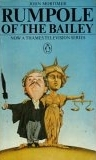 Rumpole and the Expert Witness John Mortimer