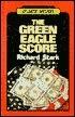 The Green Eagle Score (Parker, #10)  by  Richard Stark