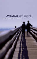 Swimmers Rope  by  Stephanie Johnson