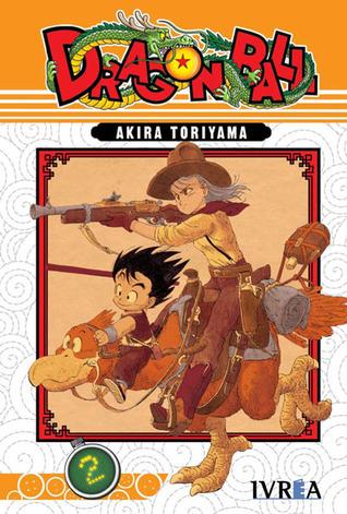 Dragon Ball  #02: La crisis de las Esferas del Dragón (DragonBall #02)  by  Akira Toriyama