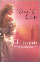 Falsa inocencia Laura Lee Guhrke