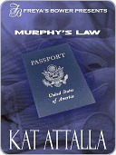 Murphys Law Kat Attalla