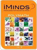 Polymath Volume 3  by  iMinds