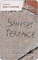 Sunset Terrace Rebecca Donner
