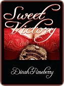 Sweet Victory D.P. Roseberry