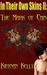 The Mark of Cain (In Their Own Skins #2)  by  Kiernan Kelly
