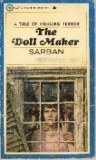 The Doll Maker Sarban