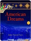 American Dreams James Vincent Fusco