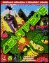 Centipede: Primas official strategy guide Michael Knight