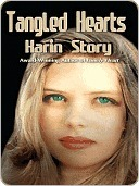 Tangled Hearts  by  Karin Story