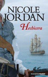 Hechicera (Regencia, #3) Nicole Jordan