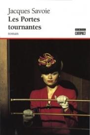 Le Plus Beau Des Voyages (Roman Jeunesse, 69)  by  Jacques Savoie