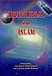 Multimedia dan Islam Siti Fatimah Abdul Rahman