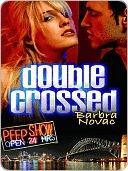 Double-Crossed  by  Barbra Novac