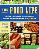 The Food Life Steven Jenkins