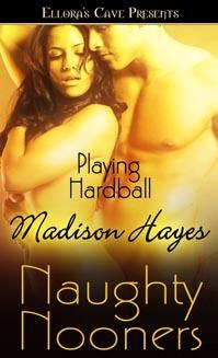 Kindom of Yute: Tors Betrayal Madison Hayes