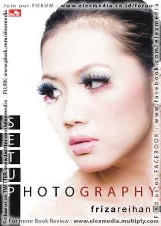 SETUP PHOTOGRAPHY Friza Reihan