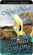 A Mermaids Longing Myra Nour