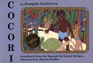 Puerto Limón: novela  by  Joaquín Gutiérrez