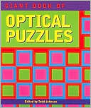 Giant Book of Optical Puzzles Todd Johnson