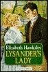 Lysanders Lady Elizabeth Hawksley