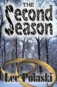 The Second Season  by  Lee Pulaski