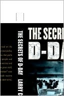 Secrets of D-Day Larry Collins