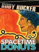 Spacetime Donuts Rudy Rucker