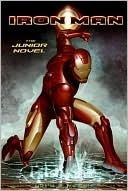 Iron Man  by  Stephen D. Sullivan
