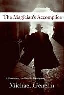 Magicians Accomplice (Commander Jana Matinova #3)  by  Michael Genelin