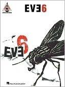 Eve 6  by  Hal Leonard Publishing Company