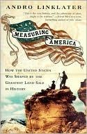 Measuring America Andro Linklater