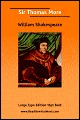 Sir Thomas More  by  Anthony Munday