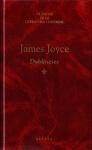 Dublineses (Clásicos de la Literatura Universal, #11)  by  James Joyce
