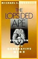 The Lopsided Ape Michael C. Corballis