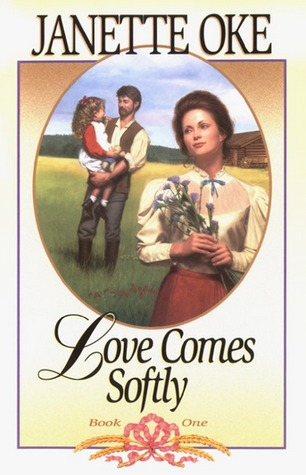 Loves Long Journey (Love Comes Softly #3)  by  Janette Oke