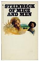 Of mice and men e book