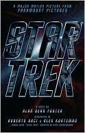 Star Trek Alan Dean Foster