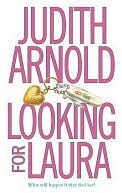 Looking for Laura Judith Arnold