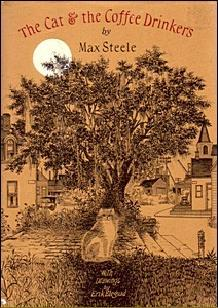 The Hat of My Mother: Stories  by  Max Steele