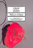 Graf Zero (Trylogia Ciągu, #2)  by  William Gibson