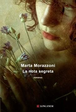 La nota segreta Marta Morazzoni