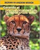 Gerardo El Guepardo Jan Latta