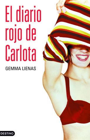 Pornografía Y Vestidos De Novia  by  Gemma Lienas