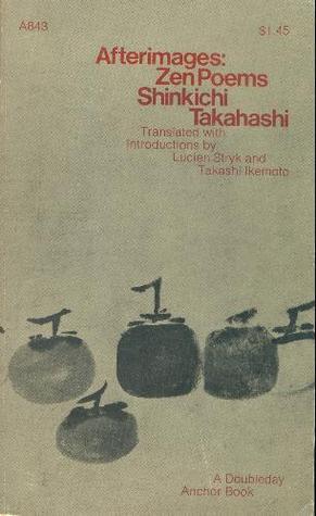 TRIUMPH OF SPARROW Shinkichi Takahashi
