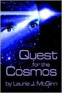 Quest for the Cosmos Laurie McGinn