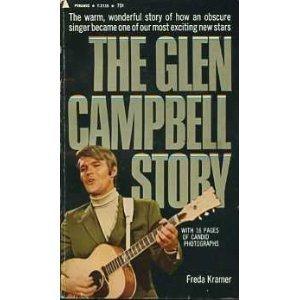 The Glen Campbell Story Freda Kramer